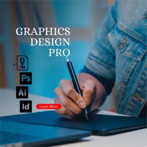 Adobe illustrator, photoshop, indesign Training Abuja stamsgroup