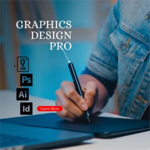 Adobe illustrator, photoshop, indesign Training Abuja stamsgroup