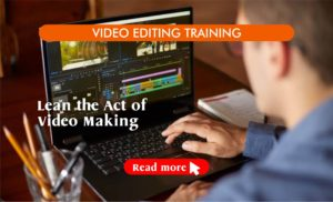 Video Editing Training Abuja stamsgroup