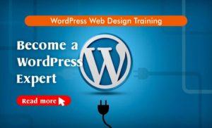 wordpress web design training Abuja stamsgroup
