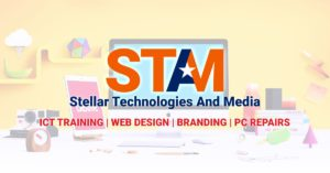 Home - Stellar Technologies and Media - stamsgroup.com