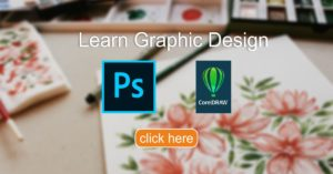 Corel Draw and Photoshop TRAINING - stamsgroup.com