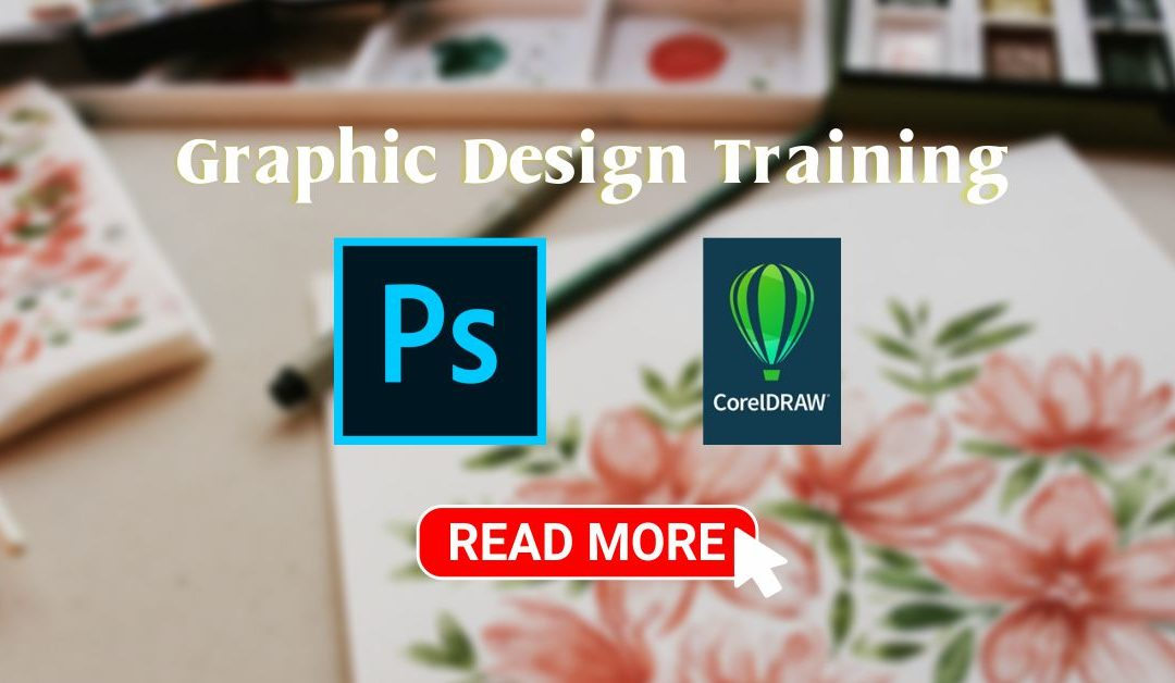 Graphic Design and Publishing