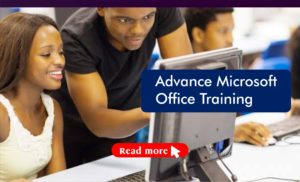 advance microsoft office training - stamsgroup.com