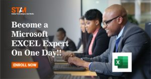 EXCEL TRAINING ABUJA - stamsgroup.com