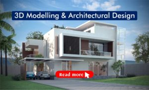 Architectural design Training