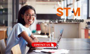 contact us - stamsgroup.com