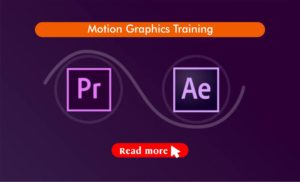 Video Editing and Motion Graphics Training Abuja - stamsgroup