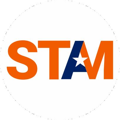Stellar Technologies and Media