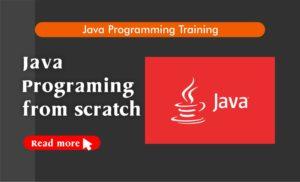 Java Programming Abuja stamsgroup.com