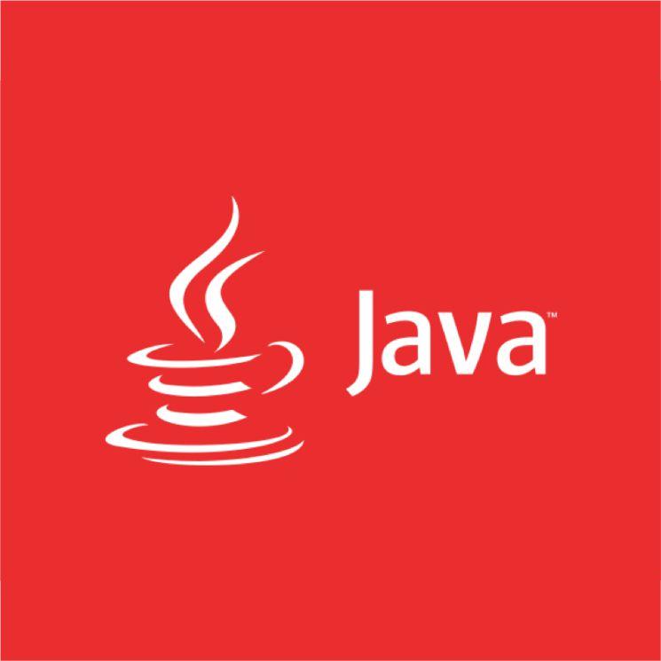 JAVA Programing Training Abuja stamsgroup.com