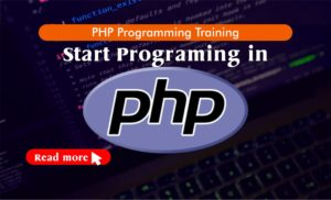 PHP Programing in Abuja stamsgroup.com