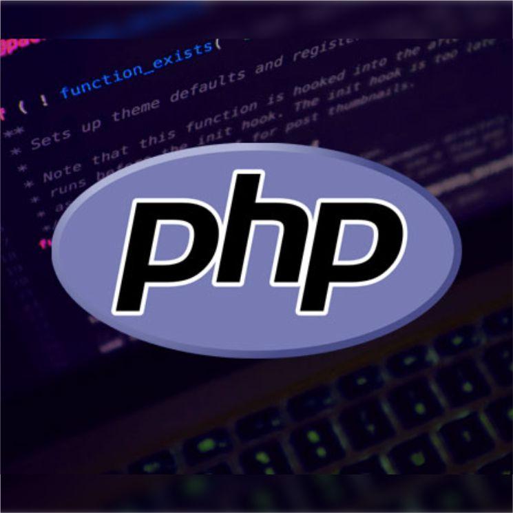 php programming training Abuja stamsgroup