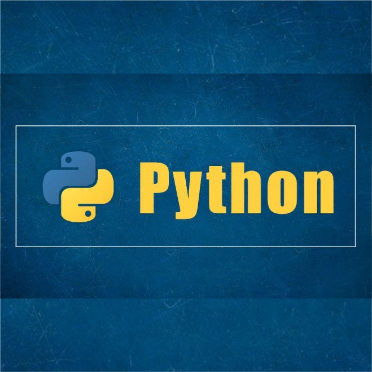 python Programing Training Abuja stamsgroup