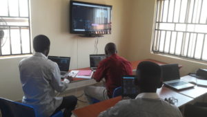 Video Editing Training stamsgroup.com