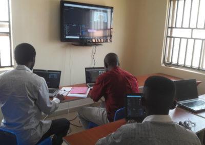 Video Editing Training stamsgroup.com