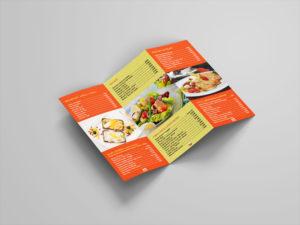 Graphics Design Training Abuja - flyer - stamsgroup