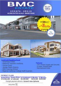 graphics design training abuja - flyer