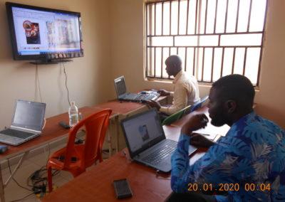 stamsgroup: Computer/ICT Training Center Abuja