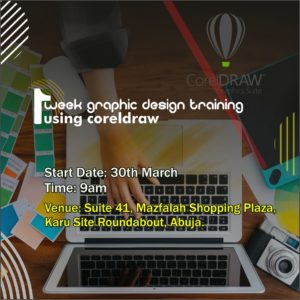 stamsgroup.com Graphic design training