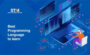 best programming language to learn abuja stamsgroup