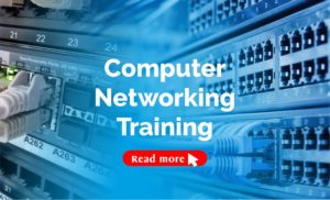 computer networking training Abuja Stamsgroup