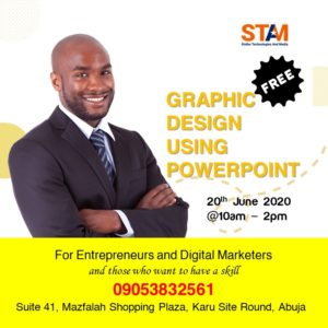 powerpoint graphic design training stamsgroup