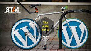 wordpress-web-design-training-abuja Stamsgroup