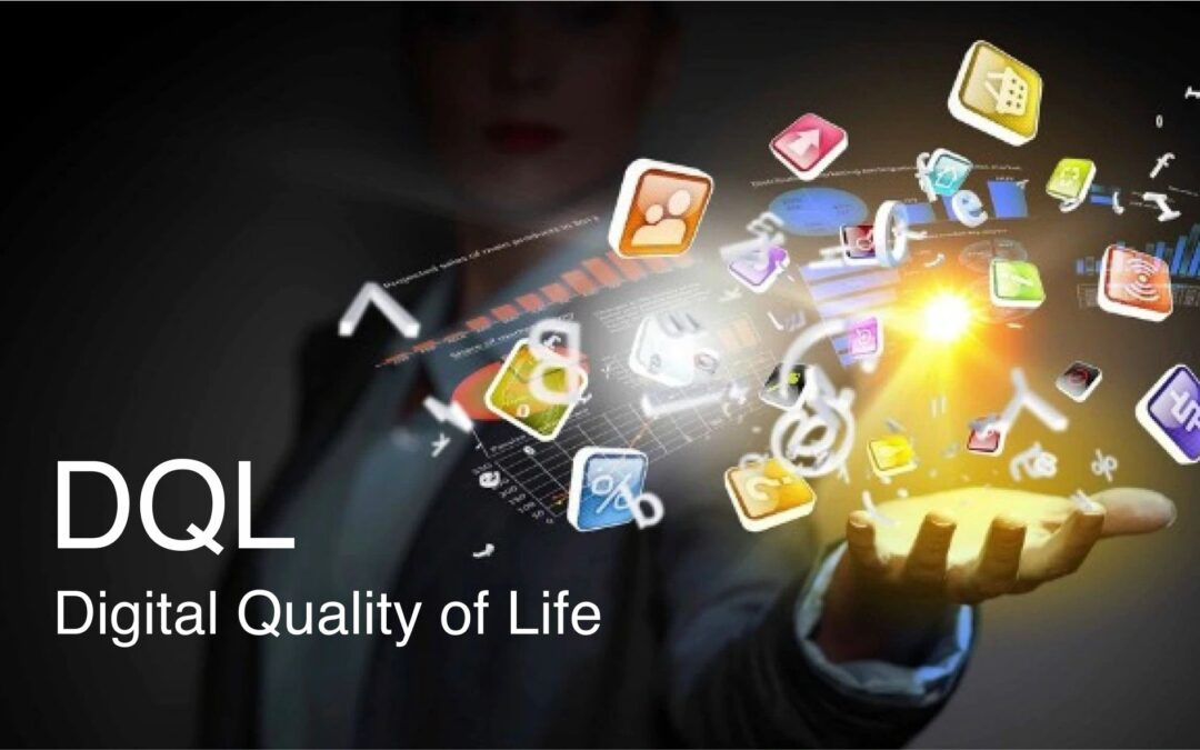 Nigeria fall behind in Africa on digital quality of life List