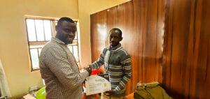 computer basics training abuja nigeria