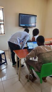 stamsgroup coding programminig course abuja nigeria