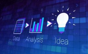 data-analysis-blog-stamsgroup