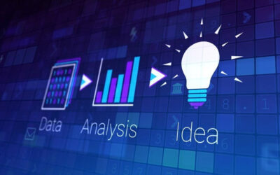 5 Simple Facts About Data Analytics (Science)