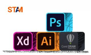 What are the Best Applications To Learn Graphic Design as a Designer?