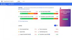 google-pagespeed-insights-stamsgroup