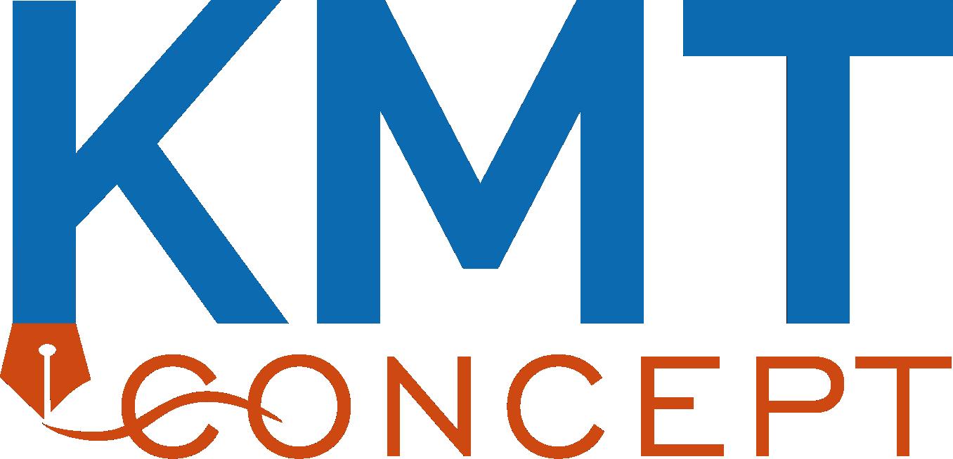 KMTConcept Logo